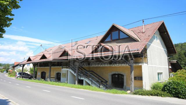 House for Sale - DOBROVA
