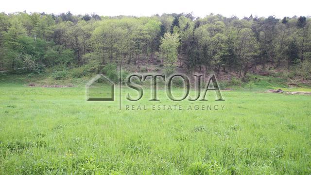 Land for Sale - LJ. MOSTE, CENA PO DOGOVORU