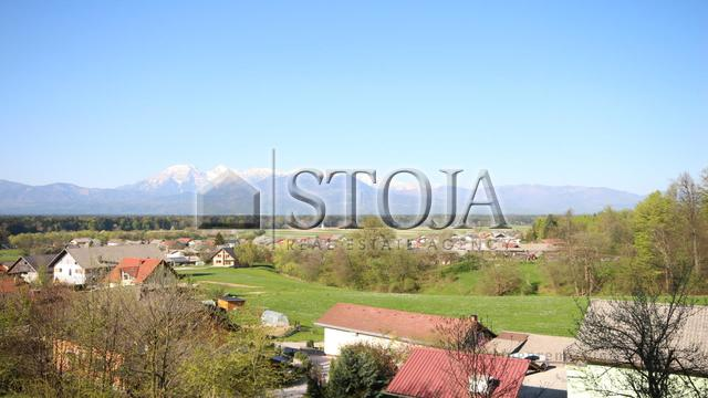 Land for Sale - HRAŠE