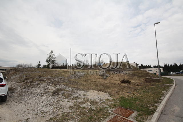 Land for Sale - LOGATEC