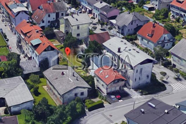 House for Sale - KODELJEVO