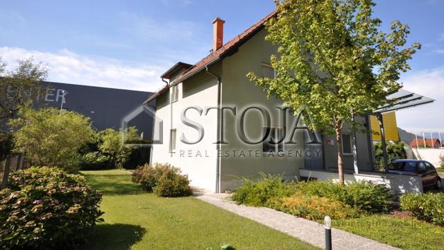 House for Sale - ŠENTVID