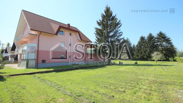 House for Sale - VNANJE GORICE