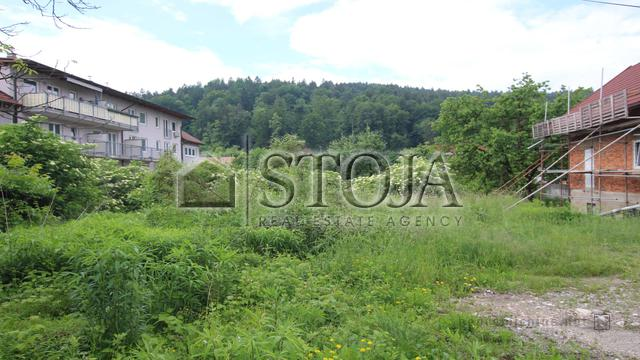 Land for Sale - VIŽMARJE