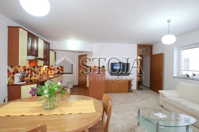 Apartment for rent - UNEC, PLANINA, NAJEMNINA PO DOGOVORU - RENT BY AGREEMENT