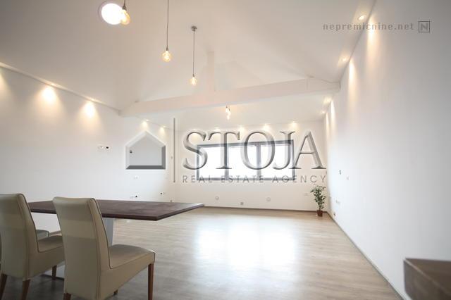Apartment for rent - PODGORA PRI DOLSKEM