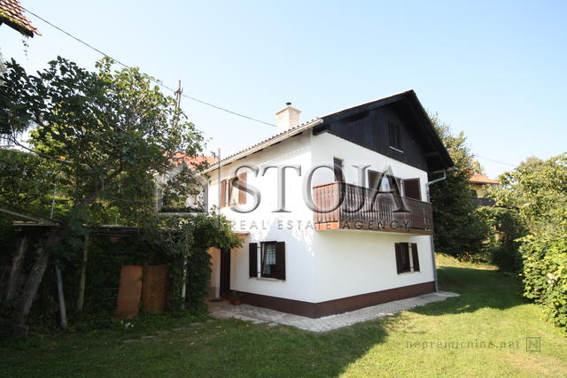 House for Sale - SOSTRO