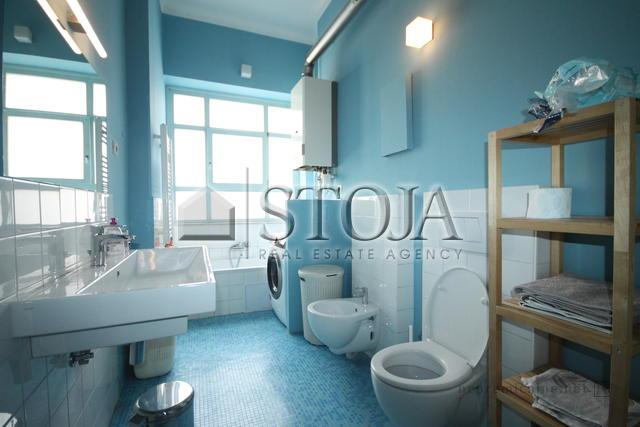 slovenia-apartment