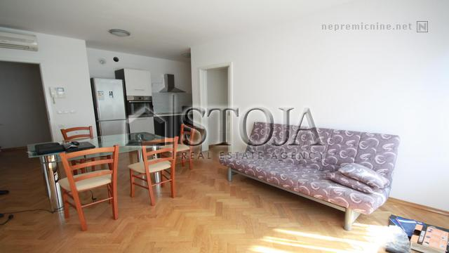 Apartment for rent - ZUPANČIČEVA JAMA