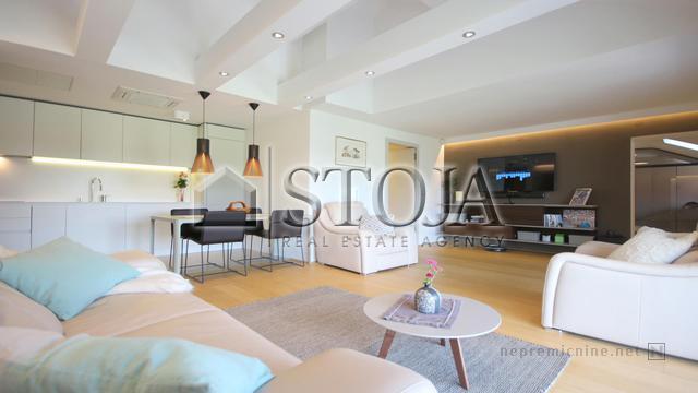 House for Sale - GROSUPLJE
