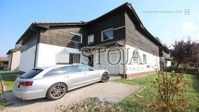 House for Sale - KOSEZE