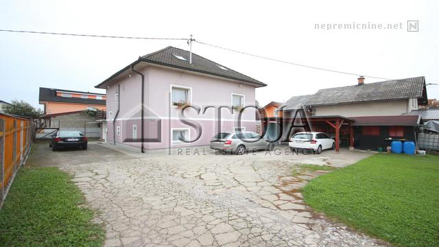 House for Sale - RAKOVA JELŠA