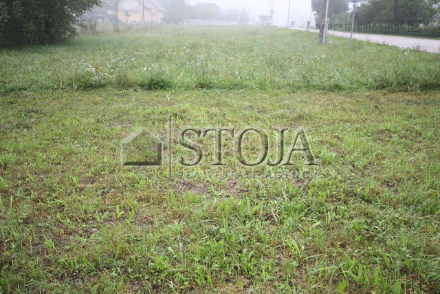 Land for Sale - DRAGOMELJ