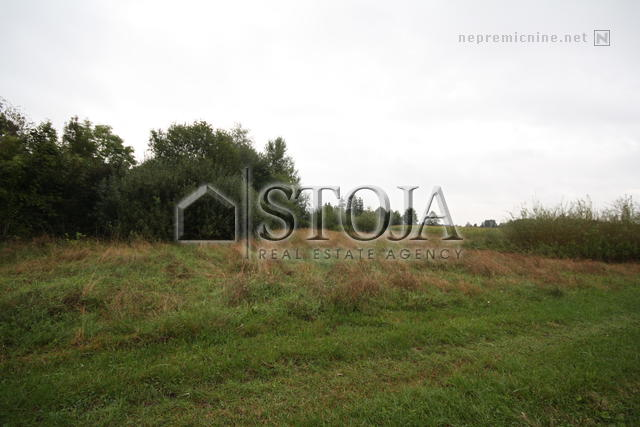 Land for Sale - PODKRAJ