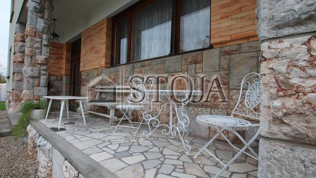 Apartment for rent - BLED