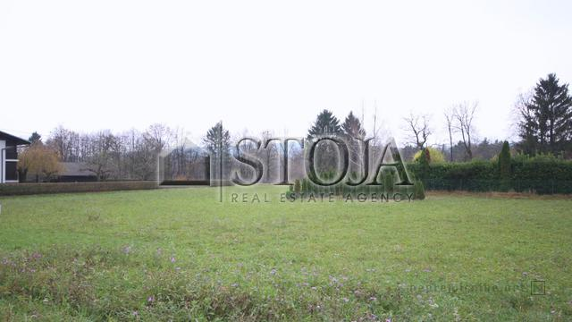 Land for Sale - TACEN