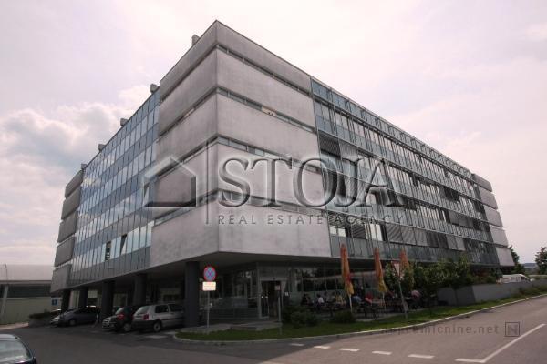 Slovenia office