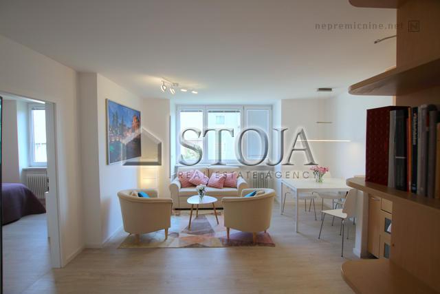 Apartment  - LJ. CENTER