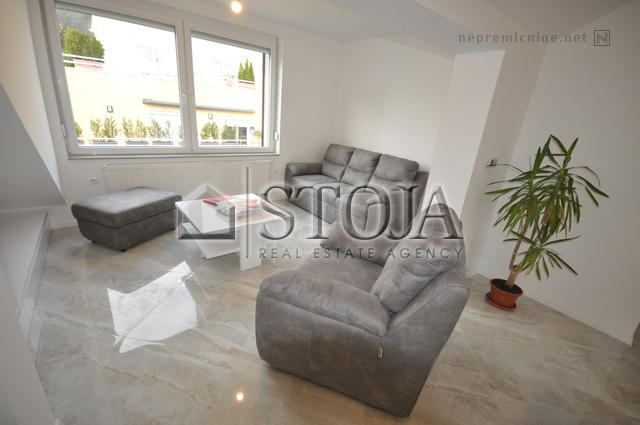 Apartment for rent - ŠENTVID