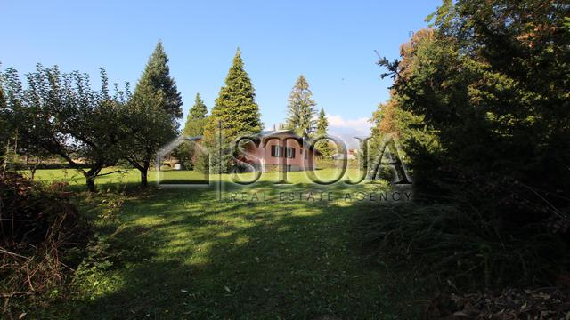 House for Sale - LESCE
