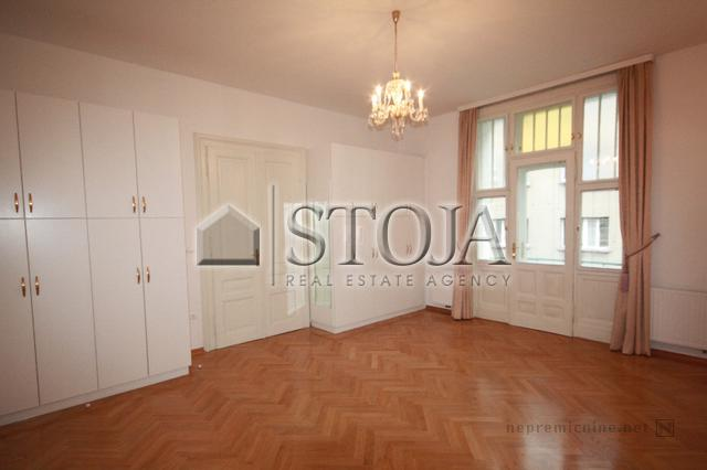 rent-a-flat
