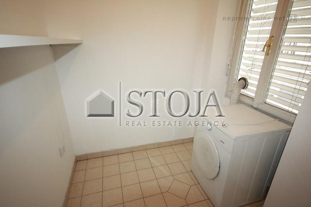 real-estate-slovenia