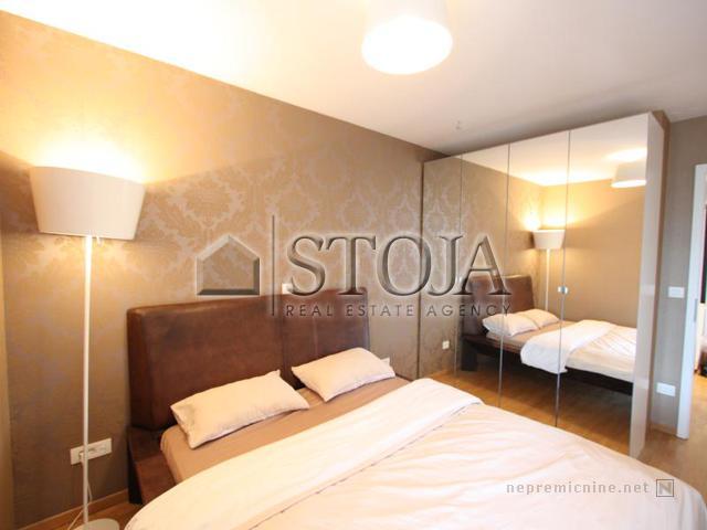 rent a real estate Ljubljana