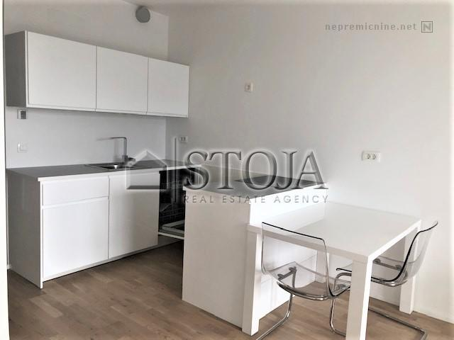 Apartment for rent - TRNOVO