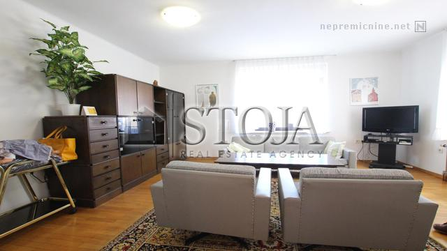 Apartment for rent - LJ. ŠIŠKA