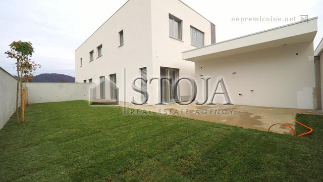 House for Sale - TACEN
