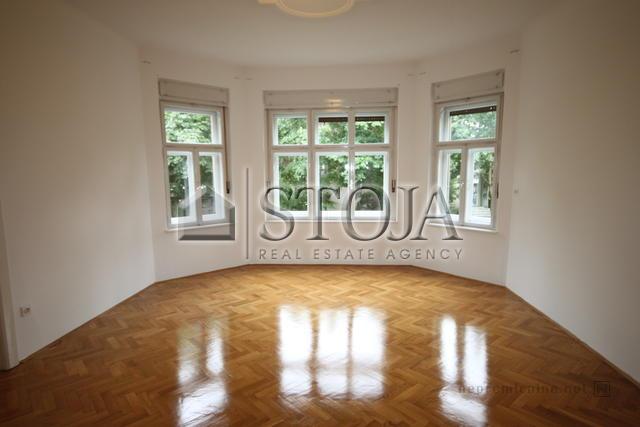 Apartment for rent - TRNOVO