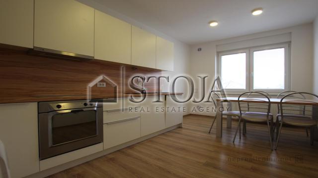 Apartment  - RUDNIK