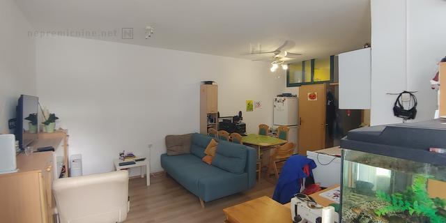 Prodaja, stanovanje - IZOLA 1