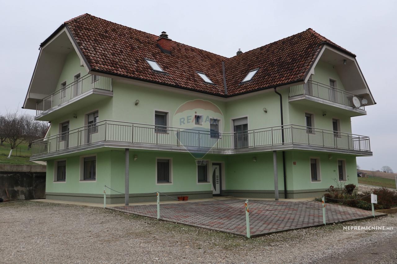 Prodaja, hiša - GRUŠOVA 1