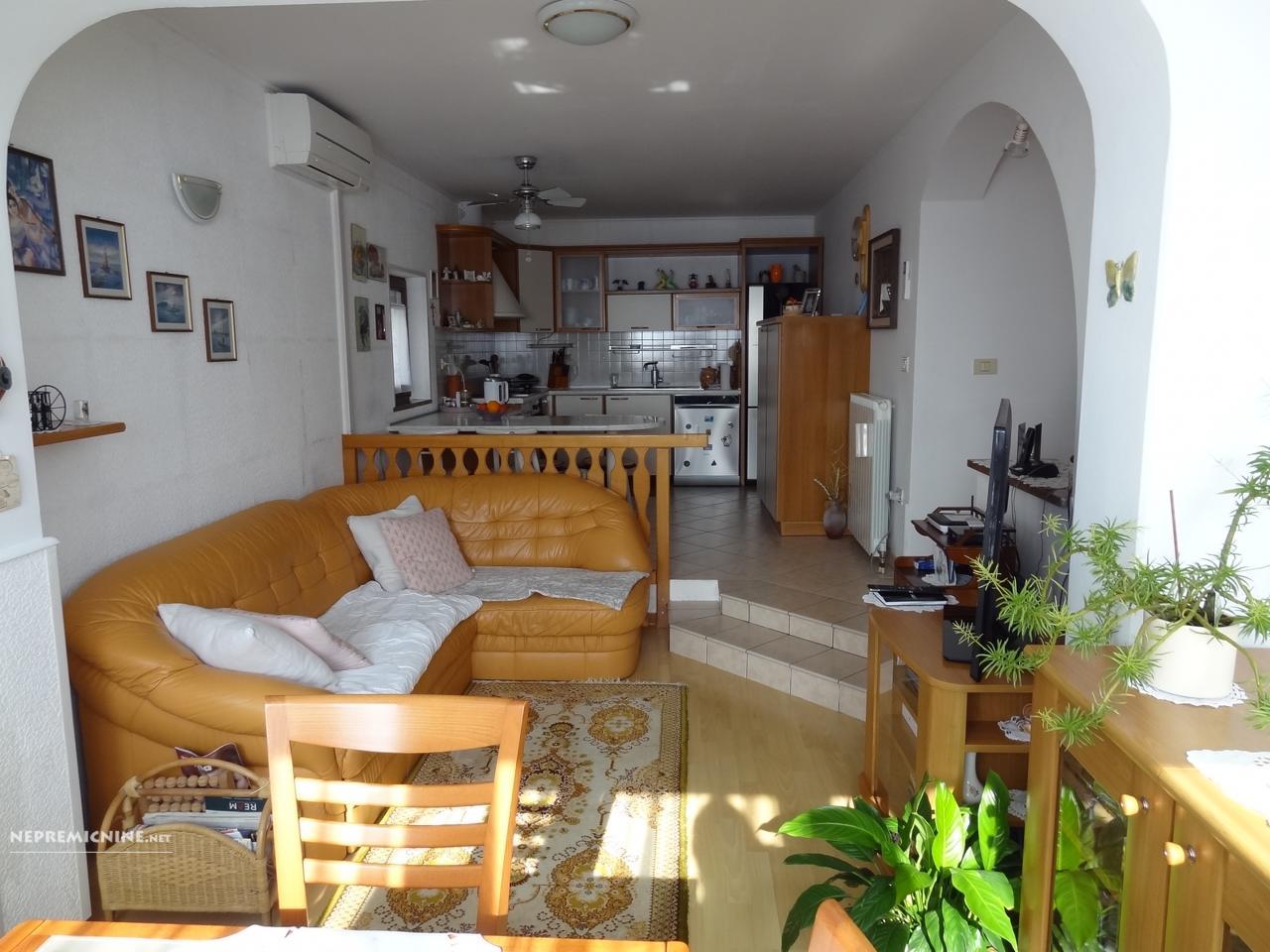 For sale, apartment - KORTE 1
