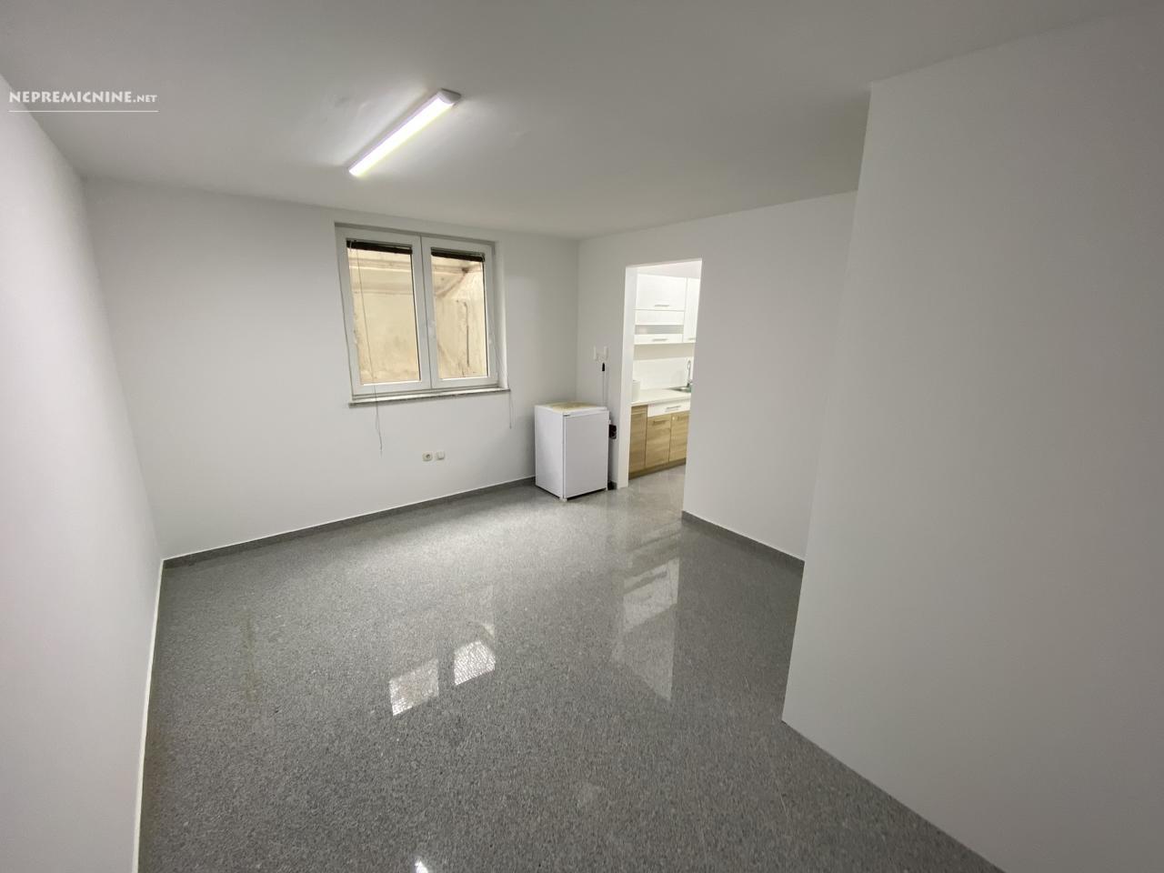 Prodaja, stanovanje - LESNO BRDO - DEL, VRHNIKA 1
