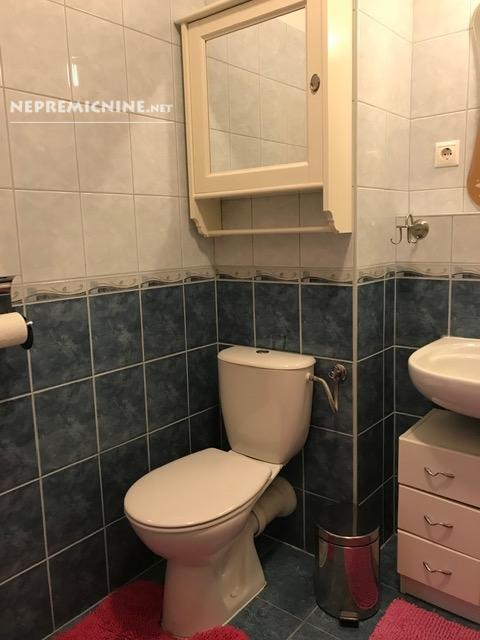 Prodaja, stanovanje - MADŽARSKA, BUDIMPEŠTA, 11. OKR. 9