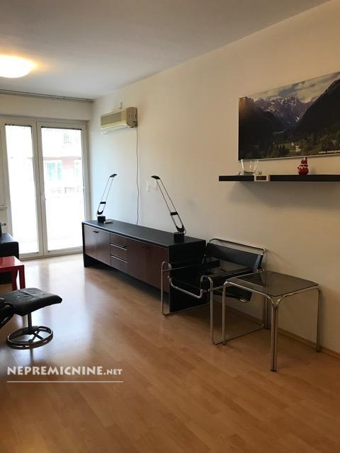 Prodaja, stanovanje - MADŽARSKA, BUDIMPEŠTA, 11. OKR. 4