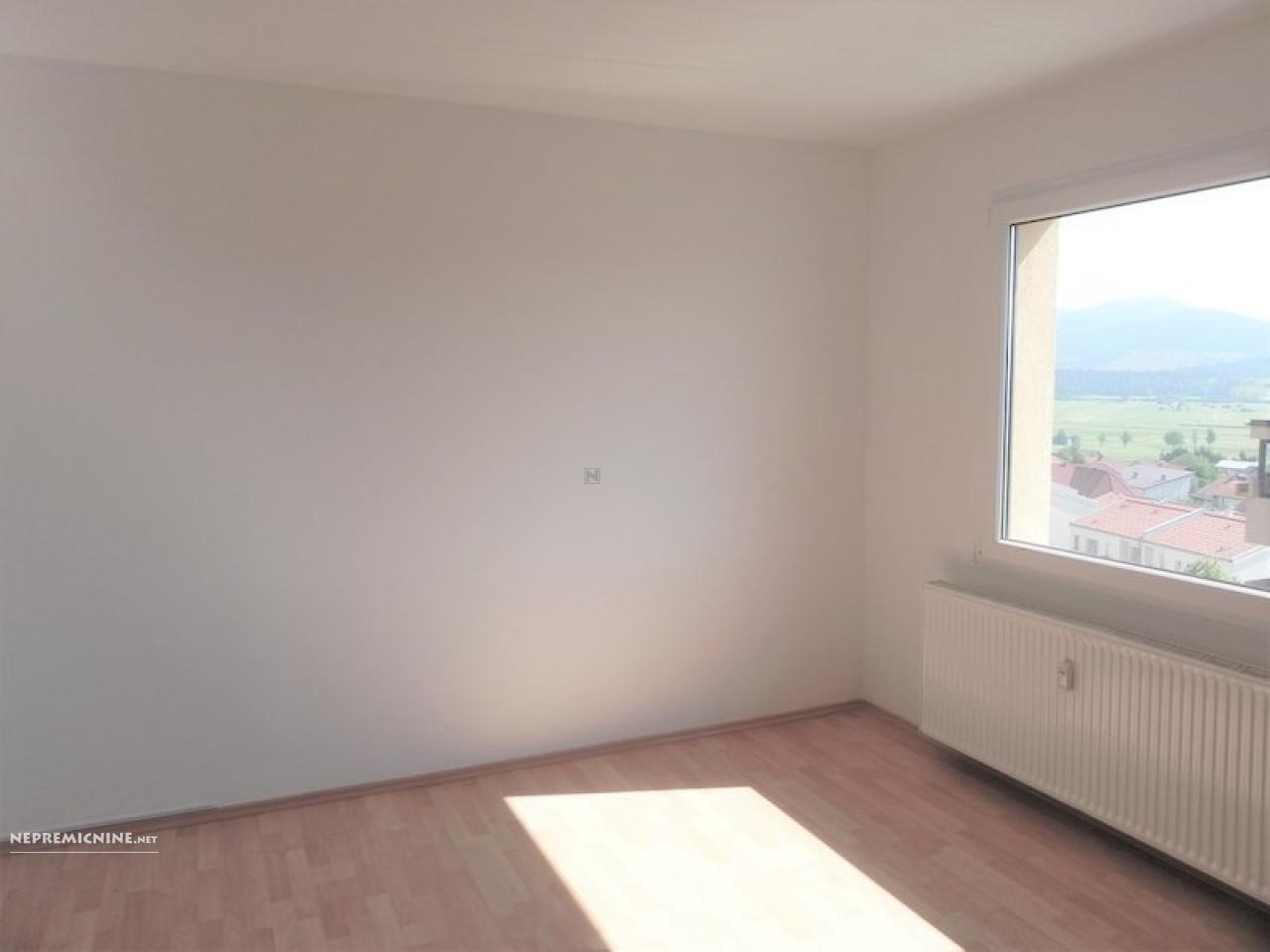 Prodaja, stanovanje - PIVKA 1