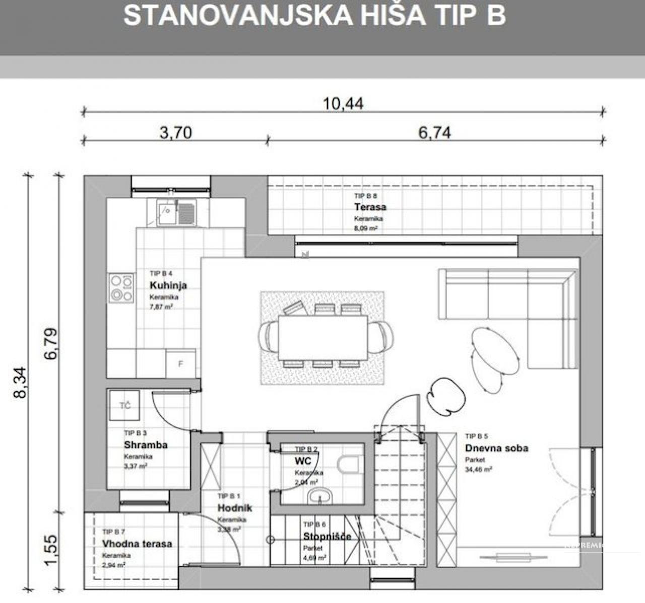 https://img.nepremicnine.link/slonep_oglasi2/7881258.jpg