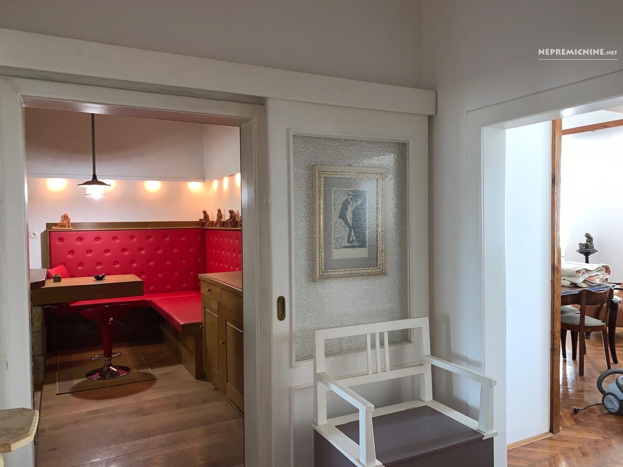 Prodaja, stanovanje - KRŠKO 1