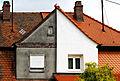 Kakovostna, energijsko smiselna obnova stavbe