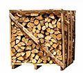 Uporaba drv za ogrevanje – cenejša izbira v zimskih mesecih