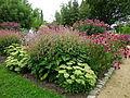 Zasaditve vrtov in problem uporabe pesticidov